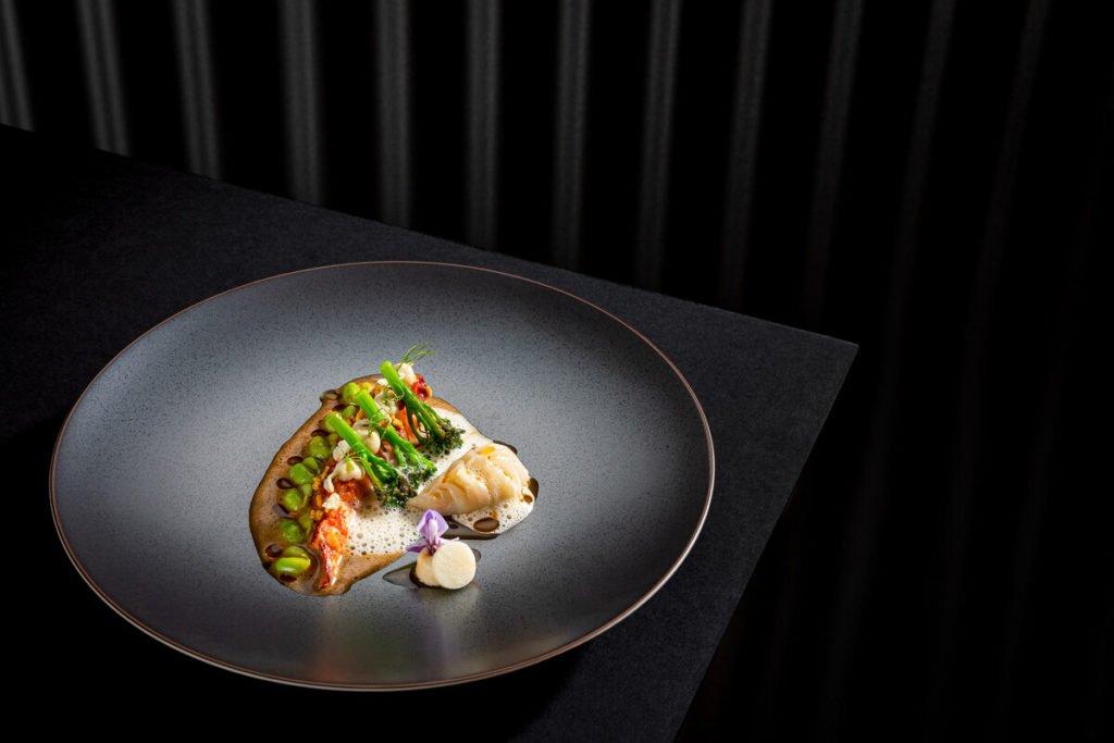 Sternerestaurant | Gourmet | Christian Bau